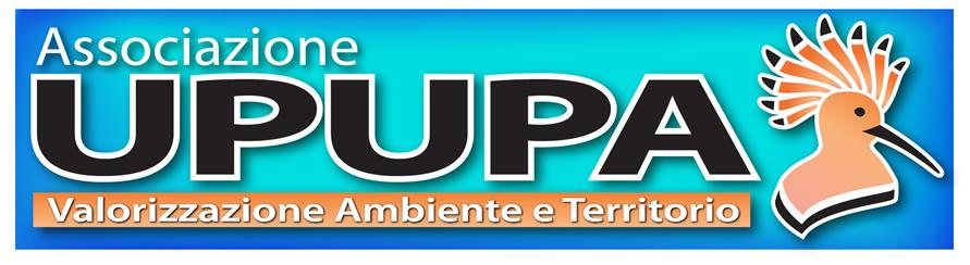 logo Upupa