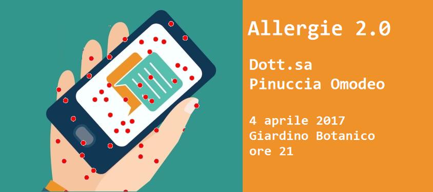 allergie 2.0