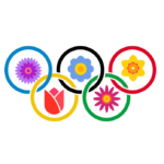 Olimpiadi Botaniche